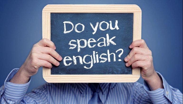 Ingyenes nyelvvizsgát biztosít az állam?!
