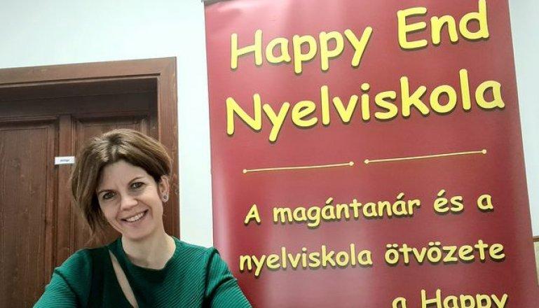 AZ ENGLISH CALLING NEM VÁRT ELŐNYEI